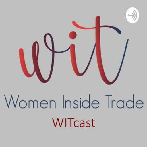 Cover art for podcast WITcast