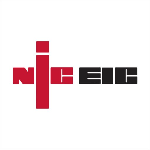 Cover art for podcast NICEIC's Low Carbon Fix