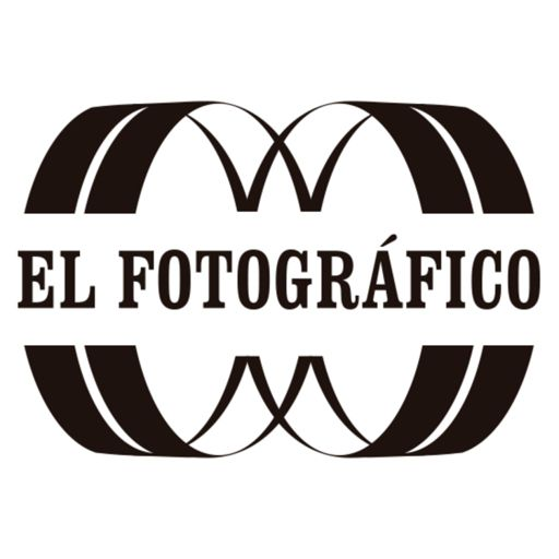 Cover art for podcast El Fotográfico