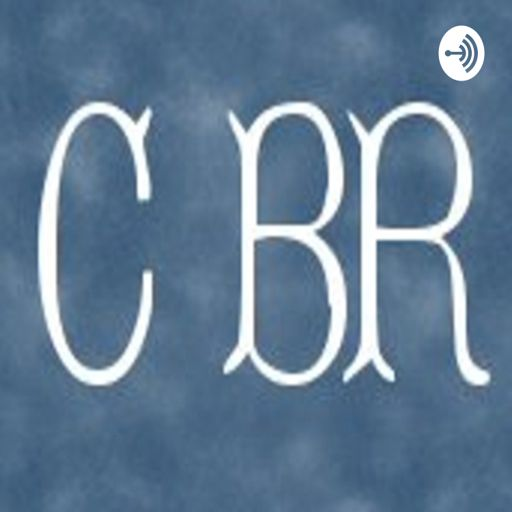 Cover art for podcast Cynthia Bailey-Rug