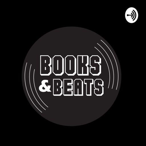 BOOKS-N-BEATS on RadioPublic