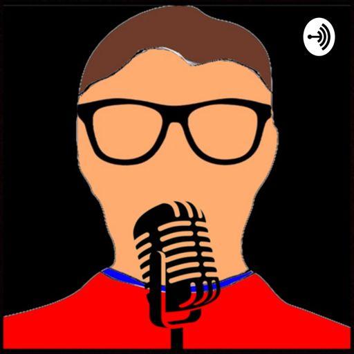 Cover art for podcast BrianTalks