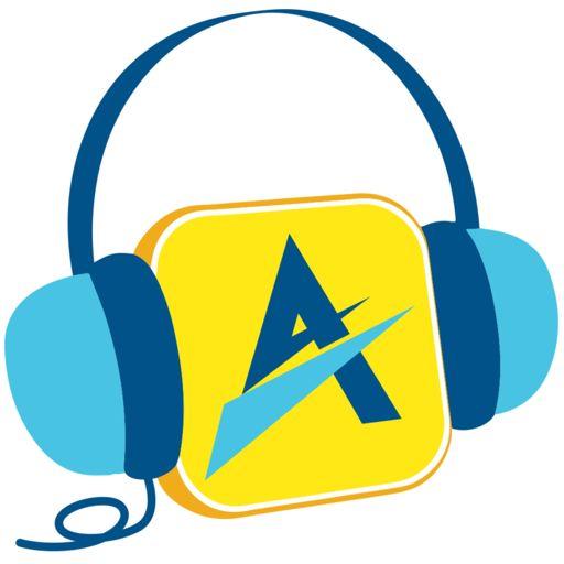 Cover art for podcast The Association Adviser Podcast