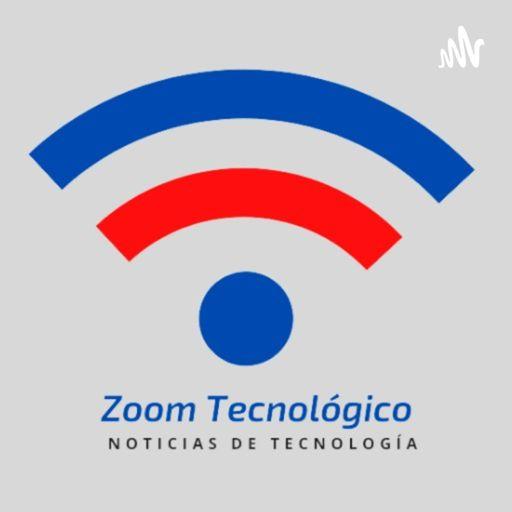 Cover art for podcast Tecnología a la Carta