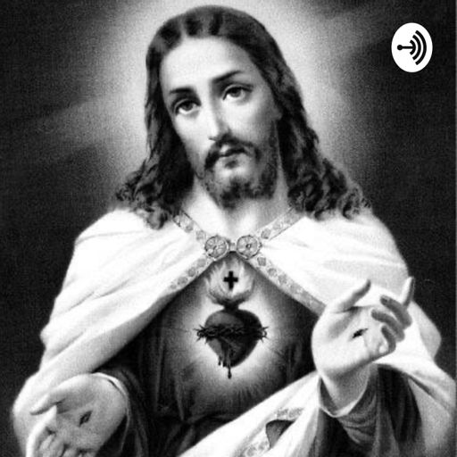 Cover art for podcast Evangelio del día y su meditación