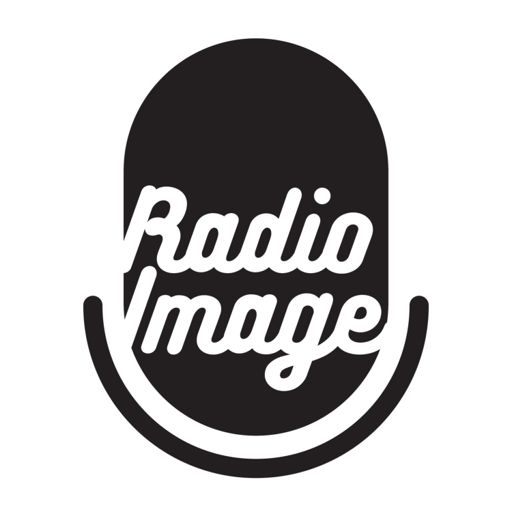 Cover art for podcast Radio Image Podcast