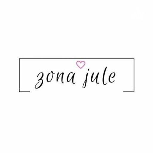Cover art for podcast Zona Jule