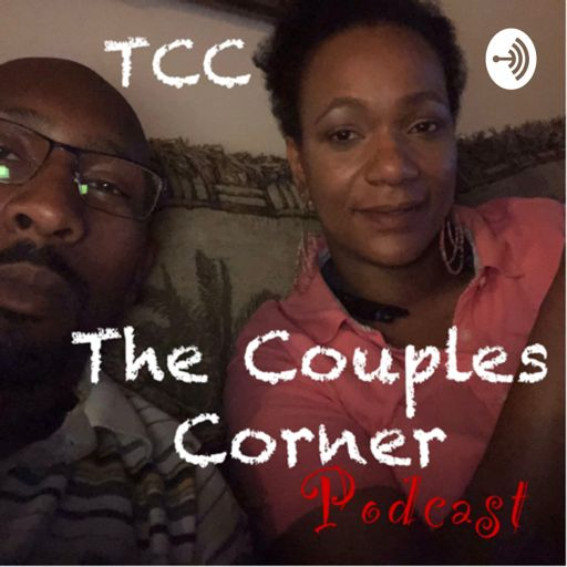 Cover art for podcast The Couples Corner Podcast
