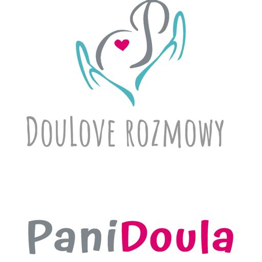 Cover art for podcast DouLove rozmowy PaniDoula
