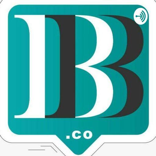 Cover art for podcast Beritabaru.co