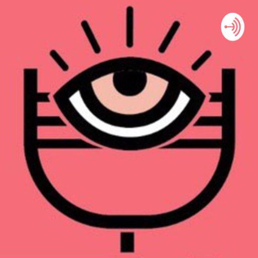 Cover art for podcast Testigos Podcast