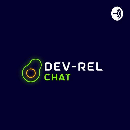 Cover art for podcast DevRelChat