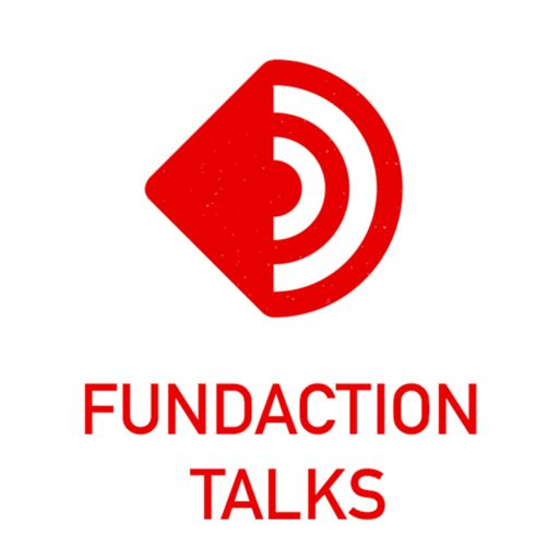 Cover art for podcast FundAction Talks