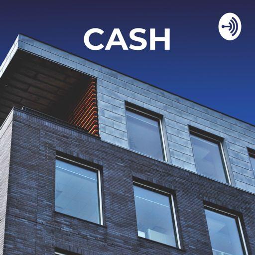 Cover art for podcast Cleveland Appraiser Stats on Housing - CASH