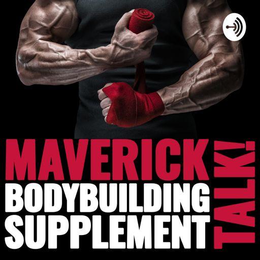 YK11 SARM & Myostatin Inhibitor from Bodybuilding Supplement Talk