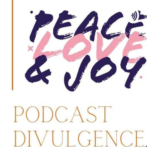 Cover art for podcast Podcast Divulgence