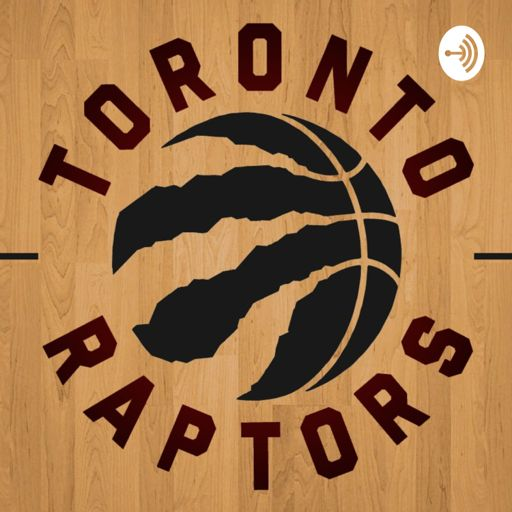 Cover art for podcast Balling In The 6ix