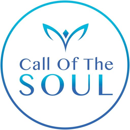 Cover art for podcast Call of the Soul