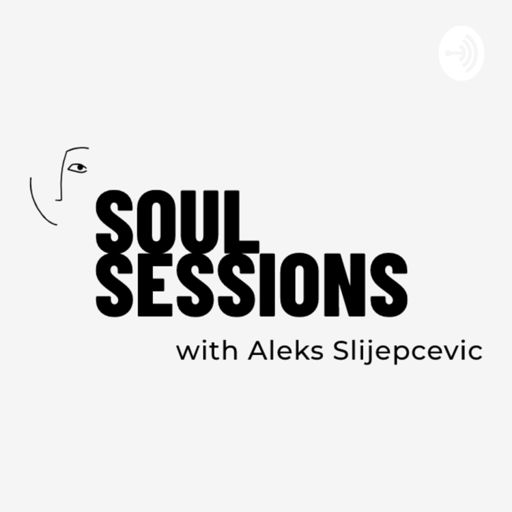 Cover art for podcast Soul Sessions
