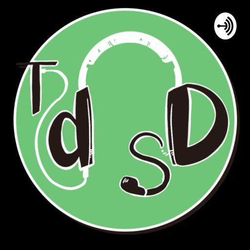 Cover art for podcast Todos los días son domingo: Divulgación Científica