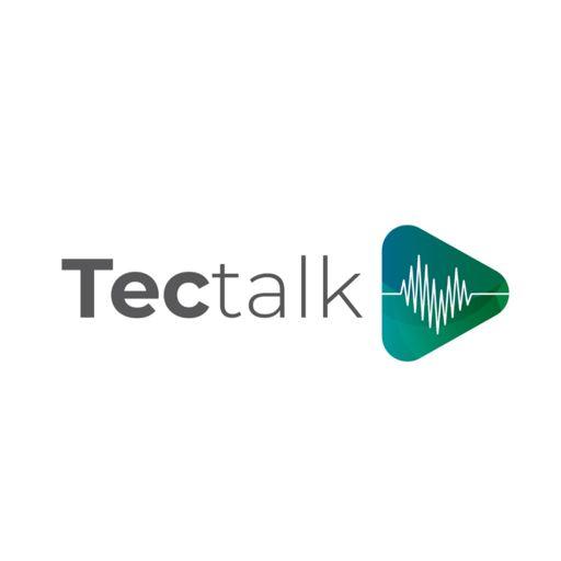 Cover art for podcast TecTalk - O podcast da Capal