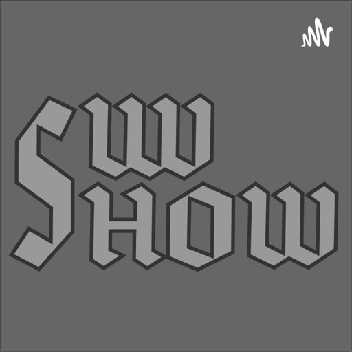 Cover art for podcast The SWW Show