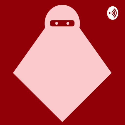 Cover art for podcast Islamophobia Watch