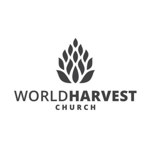 Cover art for podcast World Harvest Church of Paducah