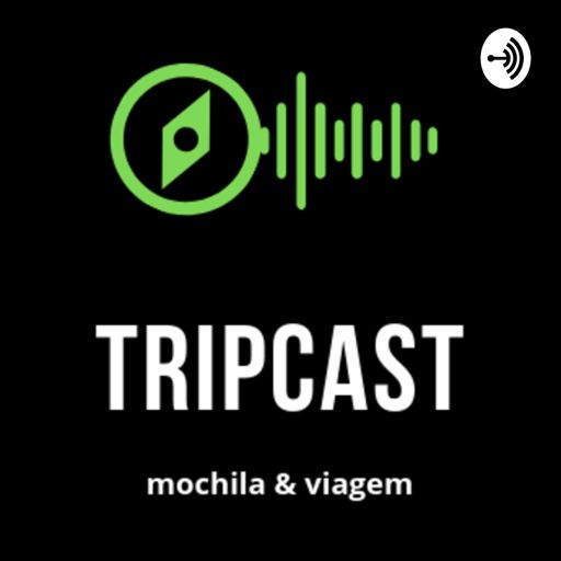 Cover art for podcast Tripcast