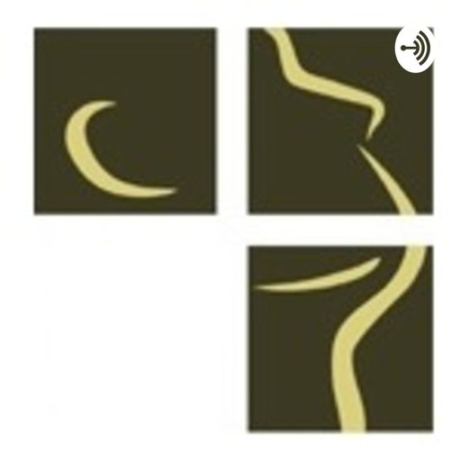 Cover art for podcast ENT House FM - a fül- orr- gégészetről hangosan