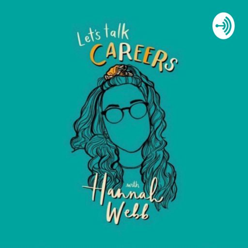 Cover art for podcast Introducing LTCWH