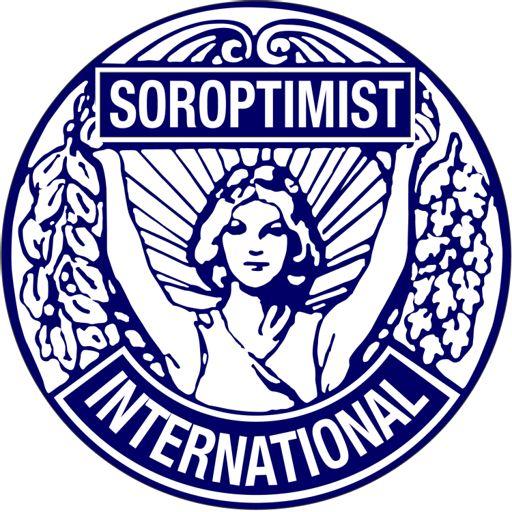 Cover art for podcast Soroptimist International Deutschland