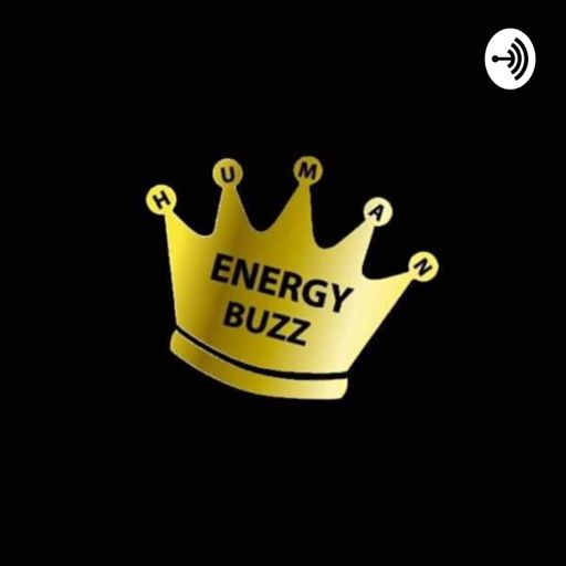 Cover art for podcast The BUZZ Formula Facebook Group Marketing For Everyone