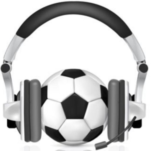 Cover art for podcast The Edinburgh Football Podcast