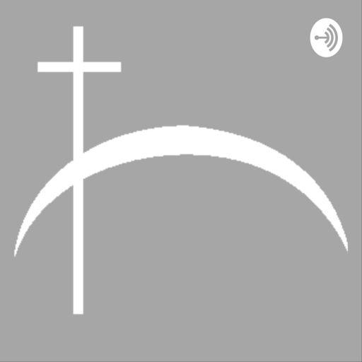 Cover art for podcast ASJA Montevideo