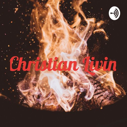 Cover art for podcast Christian Livin