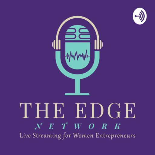 Cover art for podcast The Edge Network