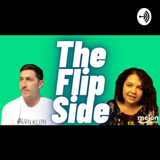 Cover art for podcast The Flipside