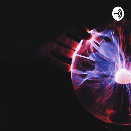 Cover art for podcast TechBullish Dope Tech