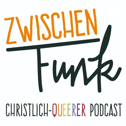 Cover art for podcast Zwischenfunk