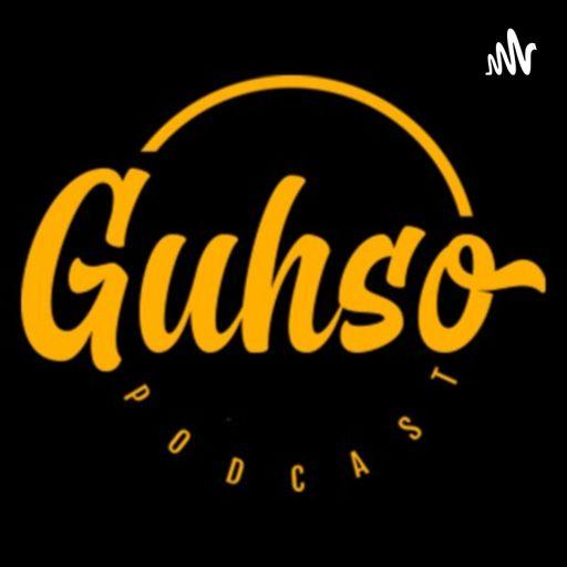 Cover art for podcast Guhso