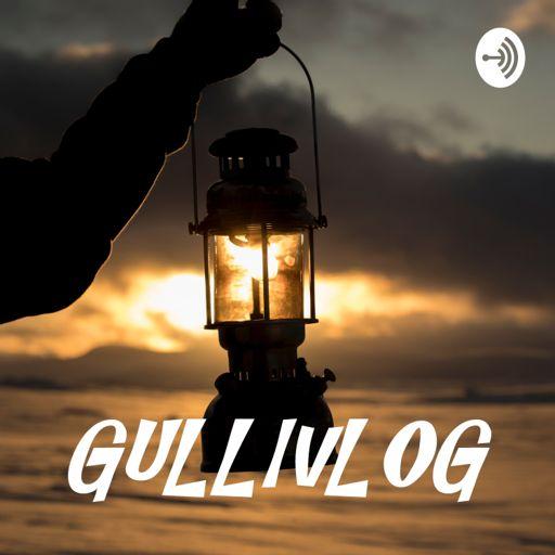 Cover art for podcast ガリバーのおすすめ中古車ラジオ