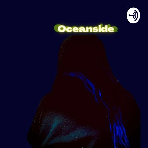 Cover art for podcast Oceanside