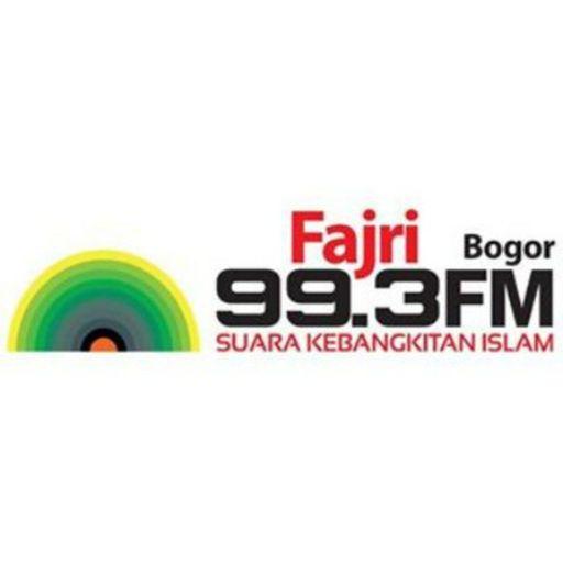 Cover art for podcast Radio Fajri 99.3FM