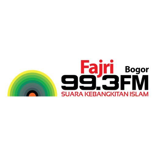Cover art for podcast Radio Fajri 99.3 FM