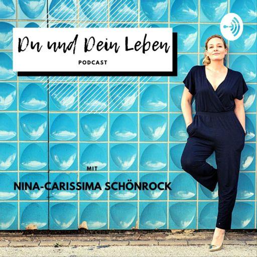 Cover art for podcast Du und Dein Leben - Der Interview-Podcast
