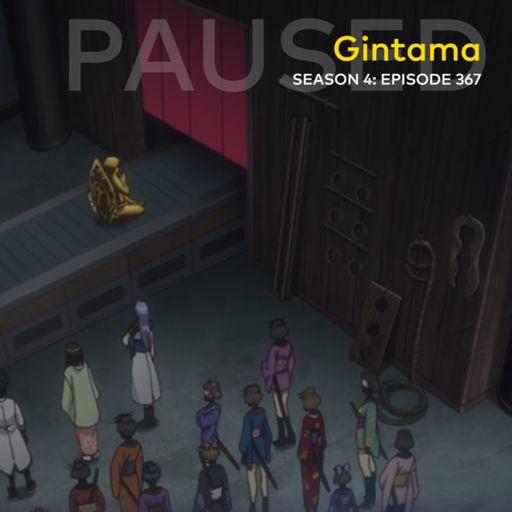 Anime Talk: Fairy Tail Episode 286 Dub from Anime Talk on