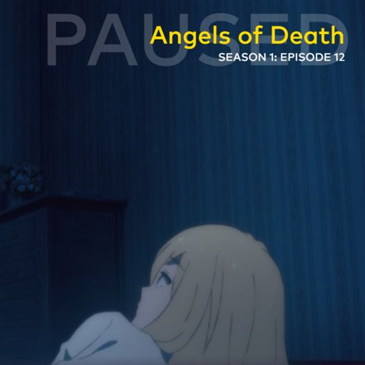 Anime Talk: My Hero Academia Episode 62 Dub from Anime Talk