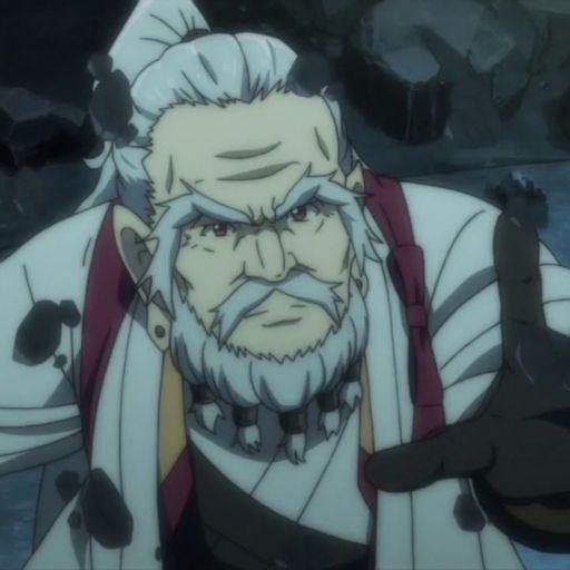 Anime Talk: Goblin Slayer Episode 4 from Anime Talk on