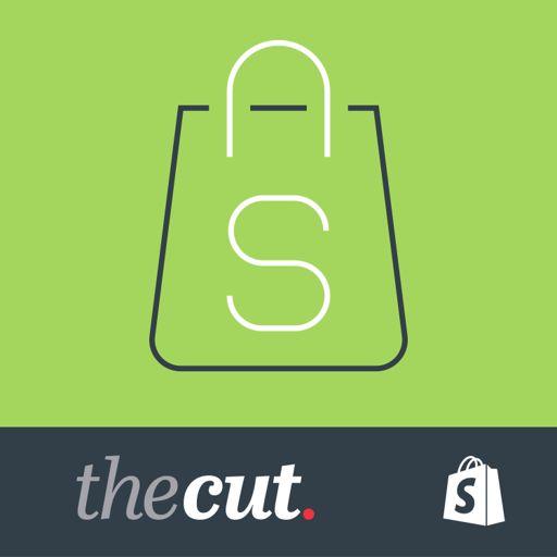 Episode 7 - Shopify - Merchant Interview - Natasha of Lucky